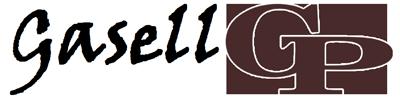 Pukuvuokraamo Gasell GP